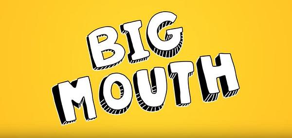 netflix nsfw big mouth trailer