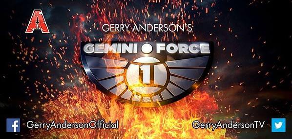 gemini force 1