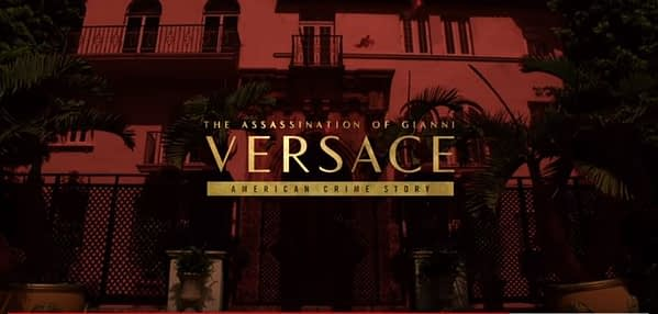 american crime story versace preview
