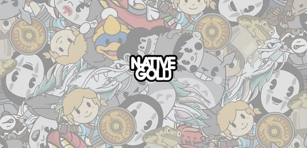 nativegoldcollage