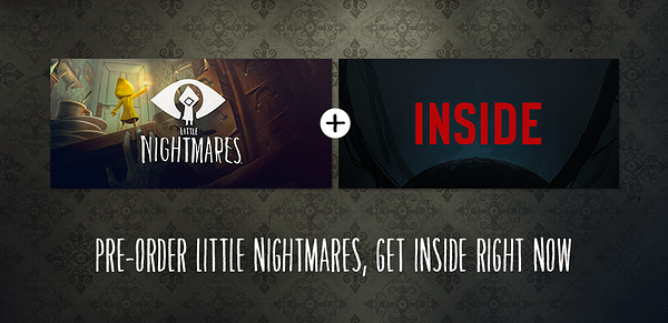 banner_little_nightmares_inside_en