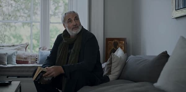 """'Killing Eve' S02, Ep03: """"The Very Hungry Caterpillar"""" Turns up the Suspense (SPOILER REVIEW)"""