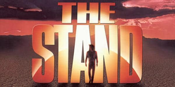 thestand