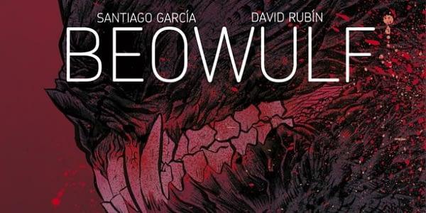 Beowulf_tittle
