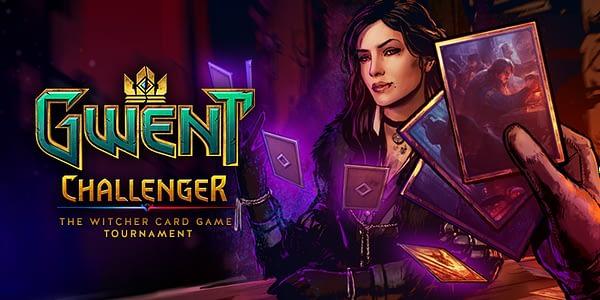 gwent-challenger-2