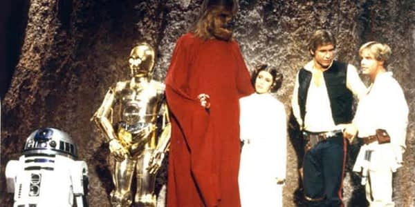 star-wars-holiday-special-cast