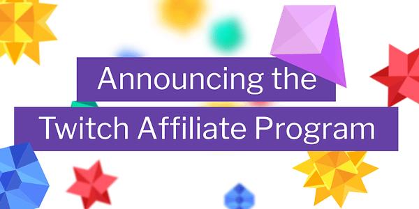 twitch-affiliate-program