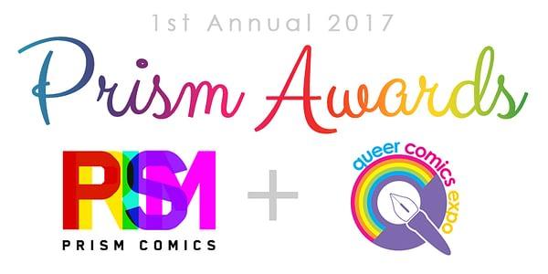 Prism Awards