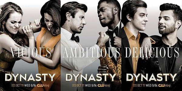 cw key artwork valor dynasty