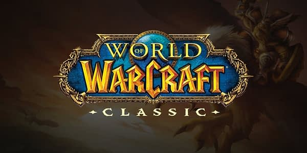 Wow Connected Realms List 2020.World Of Warcraft Classic Now Allowing Name Reservations