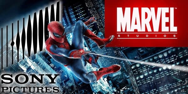 Great arrogance and greed must go hand in hand - Why the Sony / Marvel Spider-Man Deal fell apart [19659004] As the fan community complains that Marvel and Sony could not agree on jointly produced Spider-Man movies, the result does not surprise anyone who has followed Sony for a long time. Arrogance and greed are the driving forces of their corporate culture. </p> <p>  I was vice president at TSI in the 1990s, the PR firm which was responsible for PR assignments for global giants IBM and Sony as well as game companies such as Westwood Studios (which is the very first version of <em> Grand Theft Auto </em> brought out for the PC) Sony was a problem child. My team had just received an order from Warner Bros. to release the first DVD releases (yes, I'm an old man now). When Sony found out, they deducted nearly $ 1 million from our company because Warner's technology partner was Toshiba, the Hatfields of Sony McCoys. </p> <p>  Sony strongly allowed us to fulfill the one-time contract – after all, if we broke a contract for them, how would they know that we were not ready to break their contract to work for Warners? – made it clear that we could not accept work from Warners or any other Toshiba partner. </p> <p>  Fast forward to 2014, when Sony's emails were hacked by a North Korea-affiliated group and Sony's top executives unveiled <strong> Amy Pascal </strong> and <strong> Scott Rudin </strong> expressed themselves arrogantly <strong> Angelina Jolie </strong> and others. Jolie had urged <strong> David Fincher </strong> to stage the film <em> Unbroken </em>which Sony viewed as a threat as he was to direct the <strong> Aaron Sorkin </strong> screenplay from Apple Founder <strong> Steve jobs. </strong> From The Guardian: </p><div><script async src=