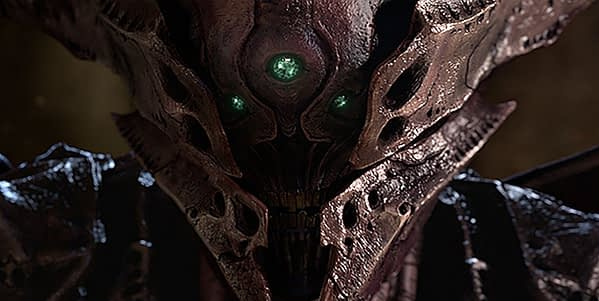 Matchmaking voor raids Destiny Pro online dating