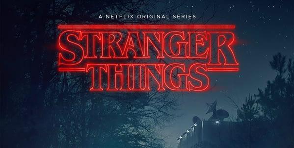 strangethings1-1024x516