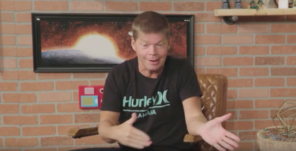 Rob Liefeld Says Goodbye to the X-Men With Love Letter to Claremont/Byrne/Austin