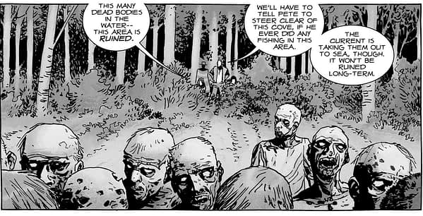 the-walking-dead-165-009