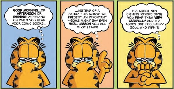 Garfield_22_panel