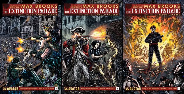 ExtinctionParadeAotBBlastA