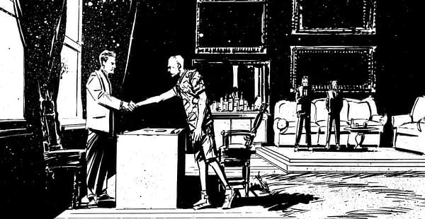 IMG2 Butcher Shake hands