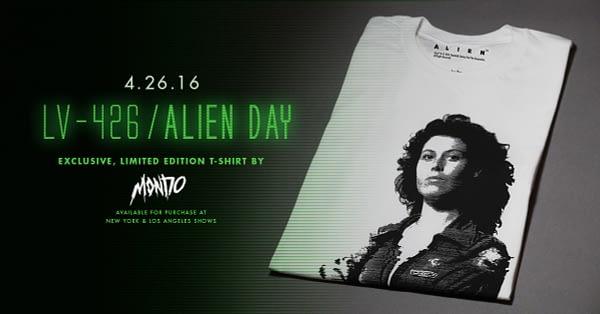 Alien Day_NY_LA_
