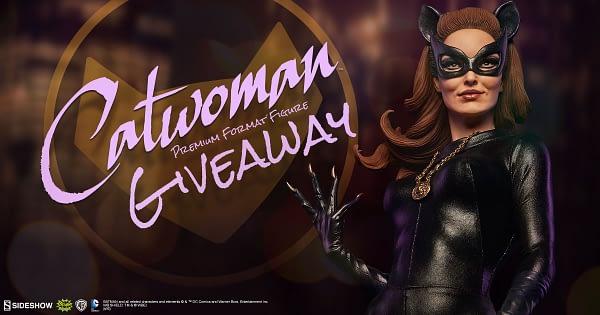 CatwomanPFContest