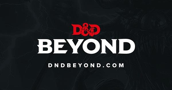 dd-beyond