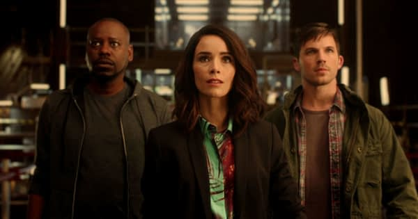 timeless no networks finale movie