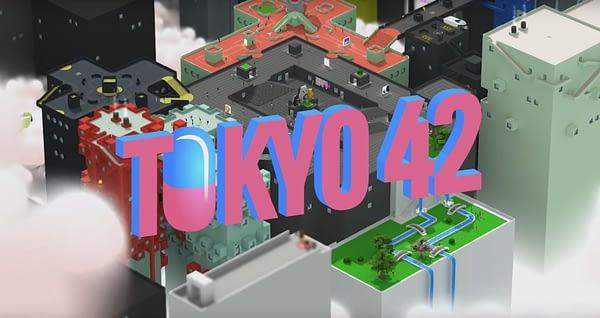 tokyo-42