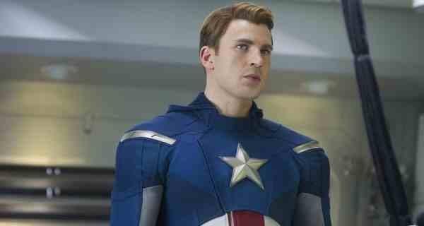 captain-america-chris-evans-avengers-600
