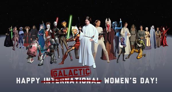 women-of-star-wars