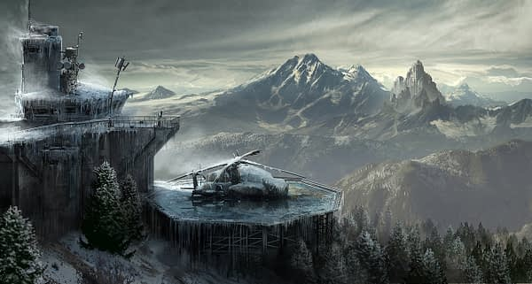 1431736079-rise-of-the-tomb-raider-concept-3