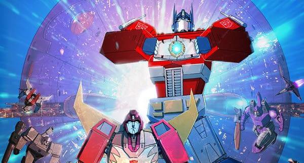 transformers_movie