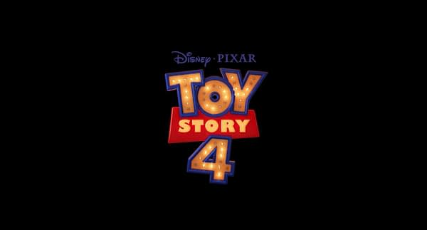 Final Trailer for Disney Pixar 'Toy Story 4' Hits