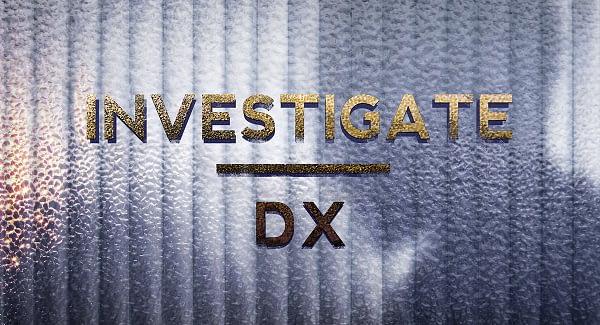 dx-investigate-bg-desktop