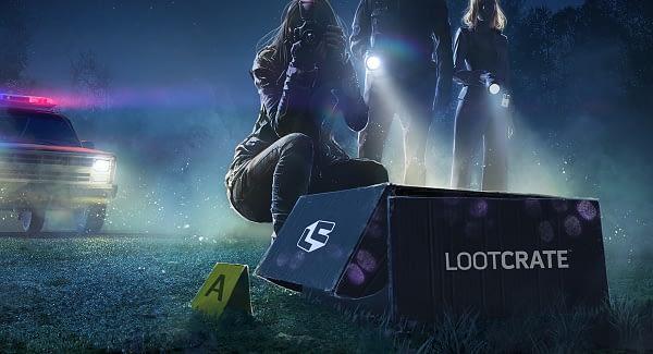 lc-investigate-bg-desktop