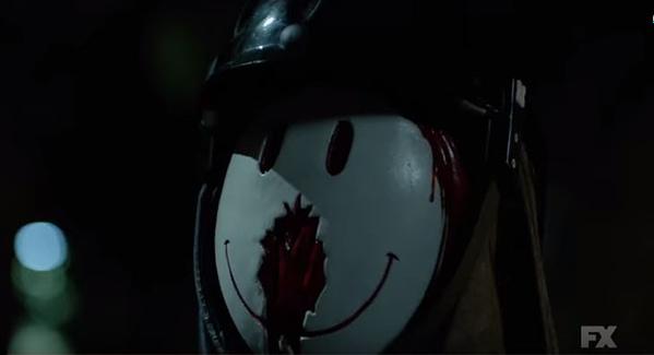 american horror story cult e03 recap