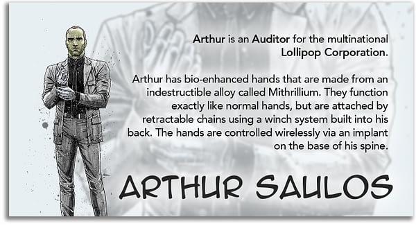 Character_Arthur