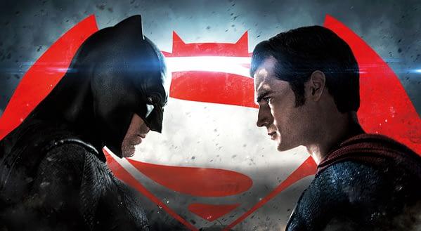 batman-v-superman-dawn-of-justice_bb788b6f