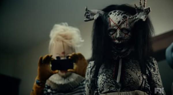 american horror story cult recap e05