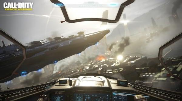 call_of_duty_infinite_warfare_reveal_screen_6-600x334 (1)