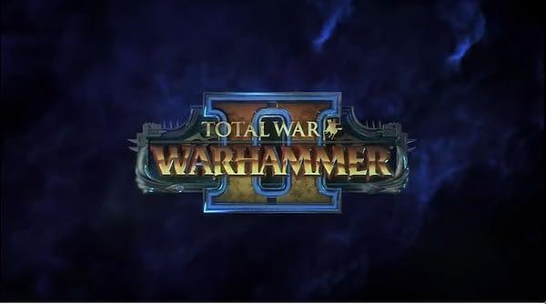 tw-warhammer2