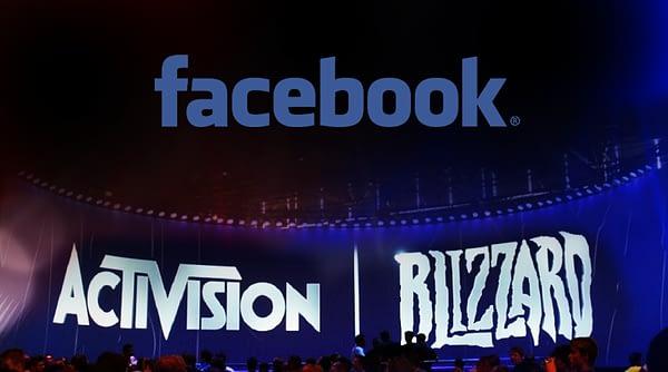facebook-esports