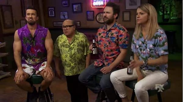 always sunny s13e06 preview