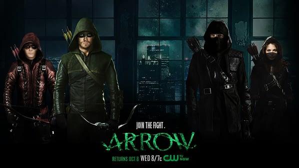 arrow_season_3_promo__join_the_fight_by_fmirza95-d7tpnxj