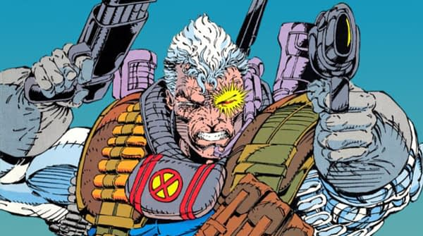 cableliefeld