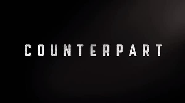 counterpart trailer jk simmons starz