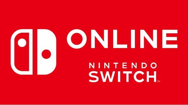 Nitnendo Switch