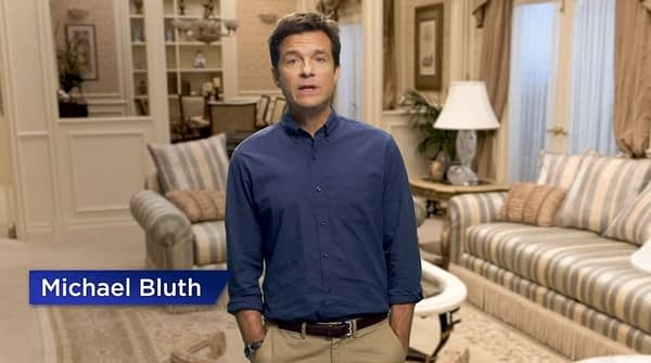 arrested development s05 bluths promo