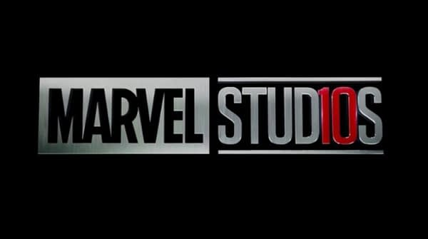 59-Hour, 22-Film Marvel Studios Marathon Coming Ahead of 'Avengers: Endgame'