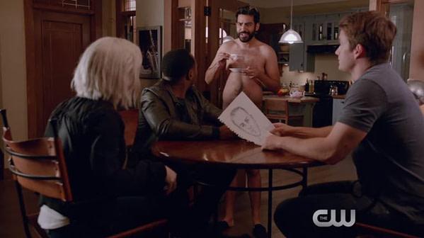 izombie season 4 episode 1 review