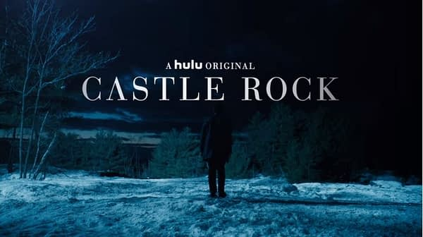 castle rock hulu tourism video